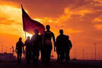 پیاده روی اربعین با چنین مختصاتی مهمترین عامل جهانی شدن ابا عبد الله الحسین(ع)