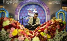 تربیت ۵۲۰۰ حافظ قرآن در کهگیلویه و بویراحمد
