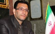 نخستین نشست کتاب خوان در حوزه «ایثار و شهادت» آران و بیدگل برگزار می شود