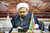 بیان دستاوردهای انقلاب اسلامی  از مهمترین فعالیت های ما است