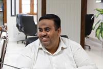 خبرنگار شبستان به عنوان مدیر روابط عمومی شورای عالی رسیدگی به امور مساجد منصوب شد