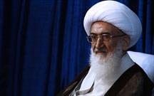 انقلاب صدای اسلام ناب را از حرم کریمه اهل بیت به گوش جهان رساند