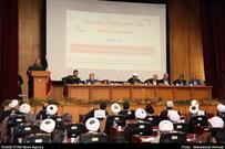 شورای سیاست گذاری دومین کنگره سرداران و ۶۵۰۰ شهید استان کرمان