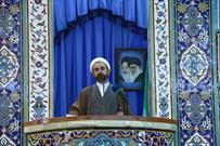 مسئولان برای حل مشکلات اقتصادی جهادی عمل کنند/ یاس دشمنان با حضور حماسی مردم در ۲۲ بهمن