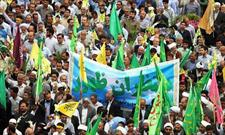 تعمیق گفتمان انتظار و زمینه سازی ظهور؛ مطالبه رهبری از جوانان در گام دوم انقلاب