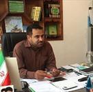حضور ۴۲۰ فعال قرآنی از جنوب کرمان در مرحله شهرستانی جشنواره مدهامتان
