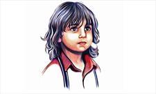 پشت پرده قتل کودک شیعی در مدینه النبی(ص)/فلسفه این همه دشمنی با تشیع