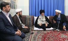 کانون های مساجد، بهترین جایگاه برای مسلح کردن جوانان به اصول عقاید