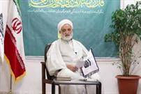 توصیههای تابستانی حجتالاسلام قرائتی به جامعه مدرسین حوزههای علمیه
