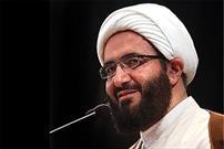 نماز جمعه مرکز تجلی وحدت جامعه اسلامی است