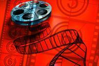 دیپلم افتخار سومین جشنواره ملی فیلم ایثار به فیلم کوتاه «مشتری» تعلق گرفت