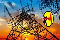 همزمان با هفته دولت ۱۲۸ پروژه برق در استان مركزی به بهره برداری می رسد