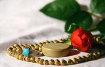 سومین دوره آموزشی« نماز کلید بهشت» در استان مرکزی