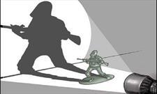 مبلغان و رسانهها درباره جنگ روانی دشمن روشنگری کنند