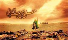 اصلاحگریهای مهدوی در ادامه عاشورای حسینی
