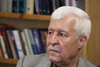 میزبانی شبکه چهار سیما از پرتره مولانا پژوه سرشناس ایرانی