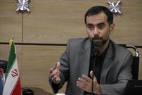 پیادهروی اربعین بزرگداشت حقطلبی و کوشش برای اصلاح امت اسلامی است