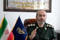 برگزاری کنگره بزرگداشت ۴۰۰۰ شهید بسیجی در مازندران/حذف نام شهدا سهلانگاری در حوزه فرهنگ است