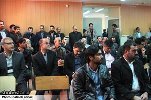 افتتاح کانون وکتابخانه وخانه ی فرهنگ دیجیتال روستایی