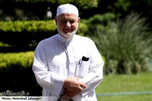 گفت و گوی اختصاصی با داوران سی و دومین مسابقات بین المللی قرآن