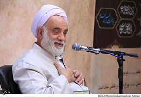 درس هایی از قرآن با موضوع آداب دعا در قرآن و روایات