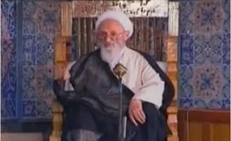 نزول قرآن و ترتیب سور و آیات الهی قرآن