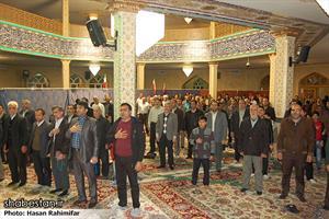 ده شب ده مسجد