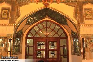 موزه بیرجند