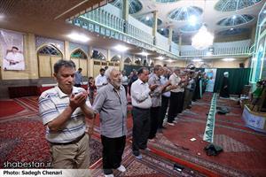 روز جهانی مساجد