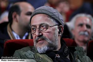 اختتامیه جشنواره سینما حقیقت