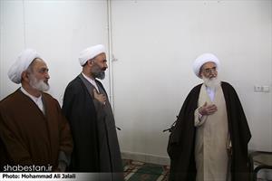 سفر اعضای کمیسیون فرهنگی مجلس شورای اسلامی به قم