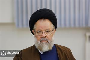 تعیین دبیر اجرایی بنیاد بینالمللی غدیر در وزارت فرهنگ و ارشاد اسلامی