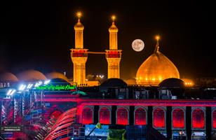 حسین (ع) شهید شد اما آیا ما مسلمانان بهتری شدیم؟!!