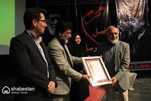 سفر یک روزه دبیر ستاد عالی کانون های فرهنگی و هنری مساجد کشور به فارس
