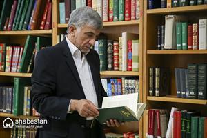 سفر معاون قرآن و عترت وزارت فرهنگ و ارشاد اسلامی به قم