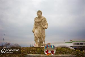 بهار در کردستان