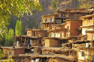 نماهنگ | به روستاها رسیدگی کنید