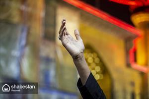 حال و هوای نجف اشرف در آخرین روزهای ماه صفر