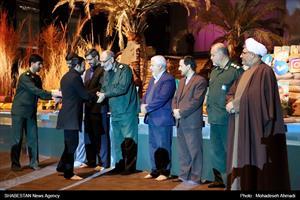 یادواره شهدای رسانه و سومین جشنواره رسانه ای ابوذر