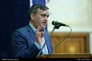 نشست تخصصی مدیران کانون های فرهنگی هنری مساجد مشهد مقدس