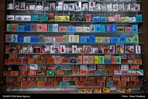 موزه کبریت