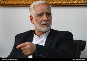 میزگرد خبرگزاری شبستان استان البرز