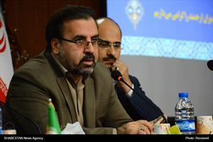 حضور حجت الاسلام و المسلمین ارزانی در آذربایجان شرقی