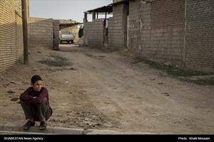 روستای ابوحمدان شوش