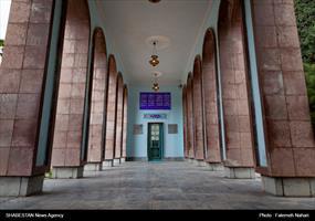 به بهانه ی بزرگداشت شیخ اجل سعدی شیرازی