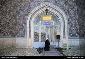 روزجهانی مسجد