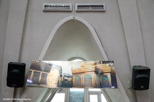 مسجد الجواد (ع)،مسجدی که به دستور مستقیم شاه تعطیل شد
