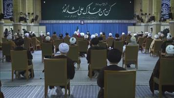 اسلام ساخت سلاح هستهای را ممنوع میداند و کشتار غیرنظامیان روش آمریکاست