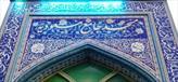 مسجدی که آبروی شهرک مسعودیه است/ از کتابخانهای فعال تا صندوق قرض الحسنه ای مشکل گشا